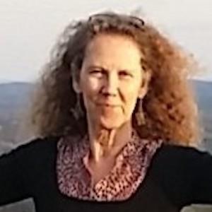 Dawn Aegle